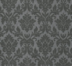 Обои Tiffany Design Royal Linen, арт. 3300025