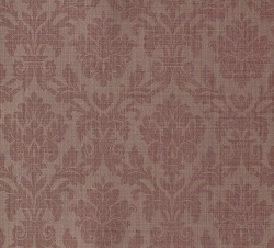 Обои Tiffany Design Royal Linen, арт. 3300026