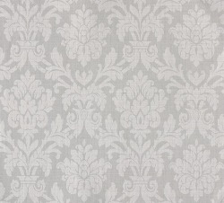 Обои Tiffany Design Royal Linen, арт. 3300027
