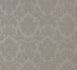 Обои Tiffany Design Royal Linen, арт. 3300028