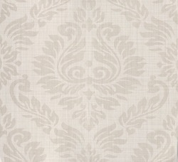 Обои Tiffany Design Royal Linen, арт. 3300030