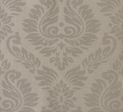 Обои Tiffany Design Royal Linen, арт. 3300033