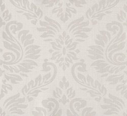 Обои Tiffany Design Royal Linen, арт. 3300034