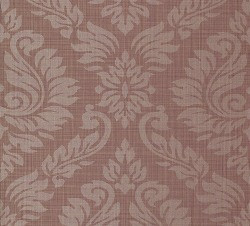 Обои Tiffany Design Royal Linen, арт. 3300036