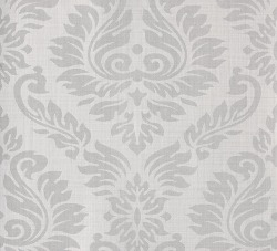 Обои Tiffany Design Royal Linen, арт. 3300037