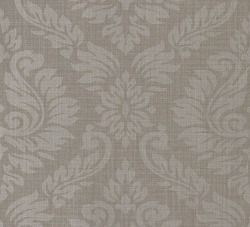 Обои Tiffany Design Royal Linen, арт. 3300038