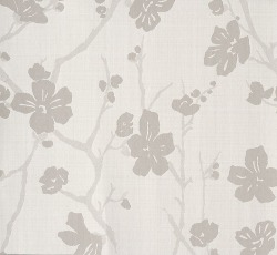 Обои Tiffany Design Royal Linen, арт. 3300044