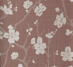 Обои Tiffany Design Royal Linen, арт. 3300046