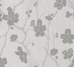 Обои Tiffany Design Royal Linen, арт. 3300047