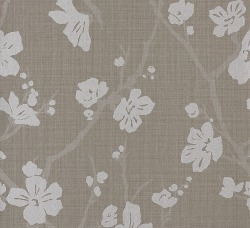 Обои Tiffany Design Royal Linen, арт. 3300048