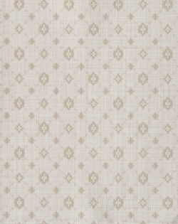 Обои Tiffany Design Royal Linen, арт. 3300050