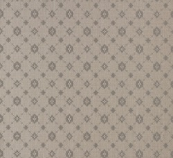 Обои Tiffany Design Royal Linen, арт. 3300053