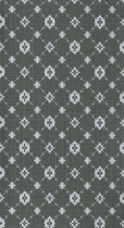 Обои Tiffany Design Royal Linen, арт. 3300055