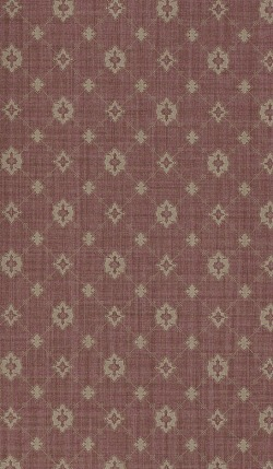 Обои Tiffany Design Royal Linen, арт. 3300056