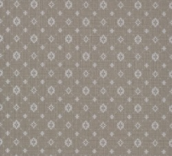Обои Tiffany Design Royal Linen, арт. 3300058