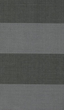 Обои Tiffany Design Royal Linen, арт. 3300065