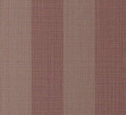 Обои Tiffany Design Royal Linen, арт. 3300066