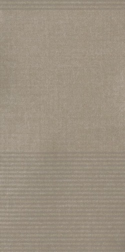 Обои Tiffany Design Royal Linen, арт. 3300073