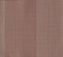 Обои Tiffany Design Royal Linen, арт. 3300076