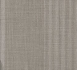 Обои Tiffany Design Royal Linen, арт. 3300078