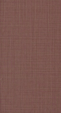 Обои Tiffany Design Royal Linen, арт. 3300086
