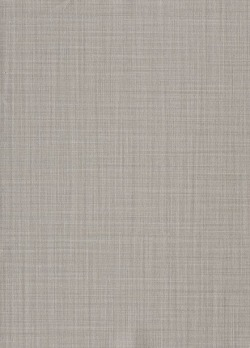 Обои Tiffany Design Royal Linen, арт. 3300088