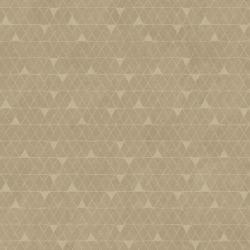 Обои Tiffany Design Sensation, арт. cc409