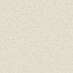 Обои Trendsetter Marcel, арт. MA3102