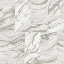 Обои Trendsetter Vasarely, арт. VA4702