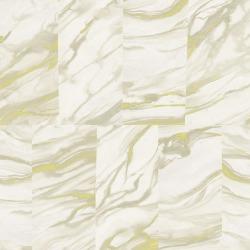 Обои Trendsetter Vasarely, арт. VA4703