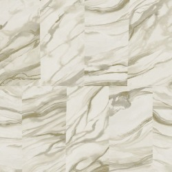 Обои Trendsetter Vasarely, арт. VA4704