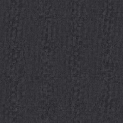 Обои Trendsetter Vasarely, арт. VA1102