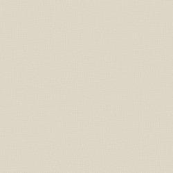 Обои Trendsetter Vasarely, арт. VA1104
