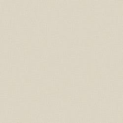 Обои Trendsetter Vasarely, арт. VA1105