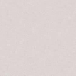 Обои Trendsetter Vasarely, арт. VA1106