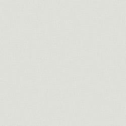 Обои Trendsetter Vasarely, арт. VA1107