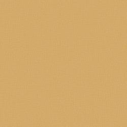 Обои Trendsetter Vasarely, арт. VA1109