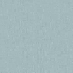 Обои Trendsetter Vasarely, арт. VA1111