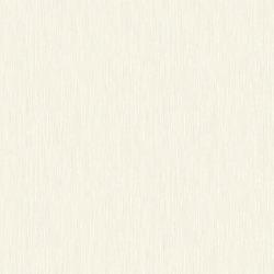 Обои Trendsetter Vasarely, арт. VA1301