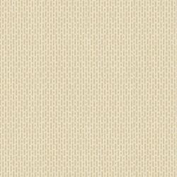 Обои Trendsetter Vasarely, арт. VA1302