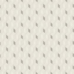Обои Trendsetter Vasarely, арт. VA1401