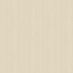 Обои Trendsetter Vasarely, арт. VA1501