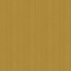 Обои Trendsetter Vasarely, арт. VA1502