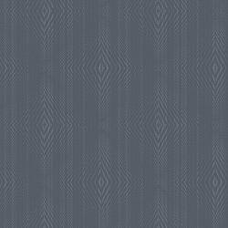 Обои Trendsetter Vasarely, арт. VA1503