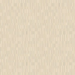 Обои Trendsetter Vasarely, арт. VA1601
