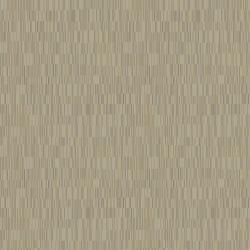 Обои Trendsetter Vasarely, арт. VA1602