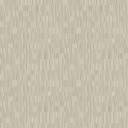 Обои Trendsetter Vasarely, арт. VA1603