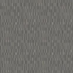 Обои Trendsetter Vasarely, арт. VA1604