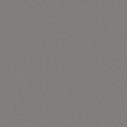 Обои Trendsetter Vasarely, арт. VA1802