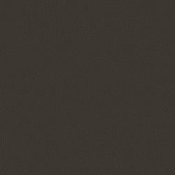 Обои Trendsetter Vasarely, арт. VA1804